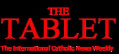 thetablet_logo