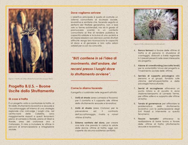 brochureb.u.s.4.02.2016_Pagina_2
