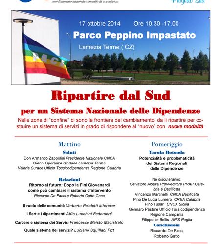 convegnolamezia17ottobre2014_1