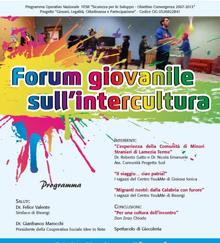 forum_giovanile_intercultura