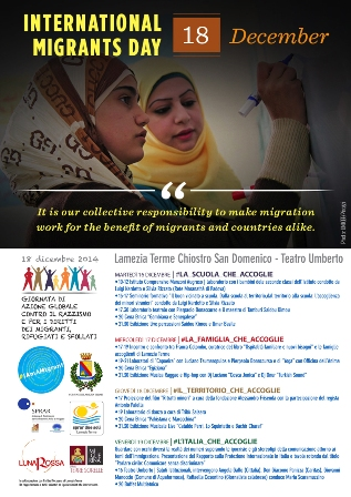 global-migrant-day-locandina-rev2