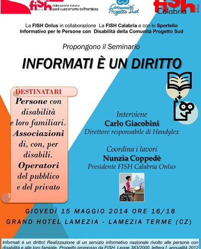 seminario_informati__un_diritto