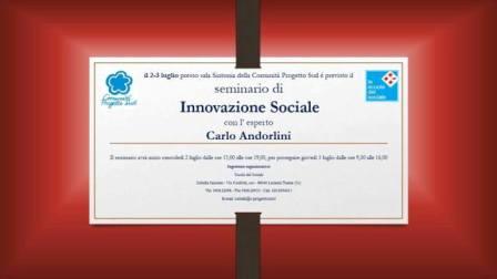 seminario_inn.soc