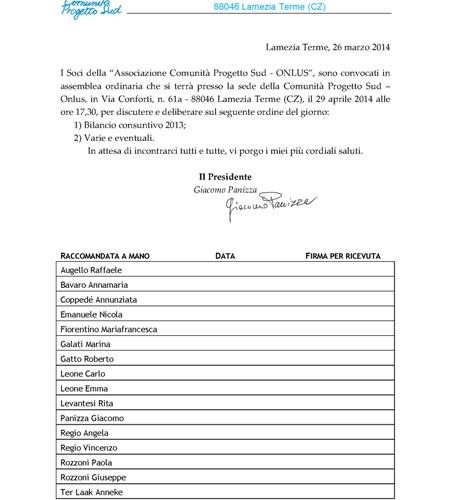 assemblea_bilancio_consuntivo_2013wb