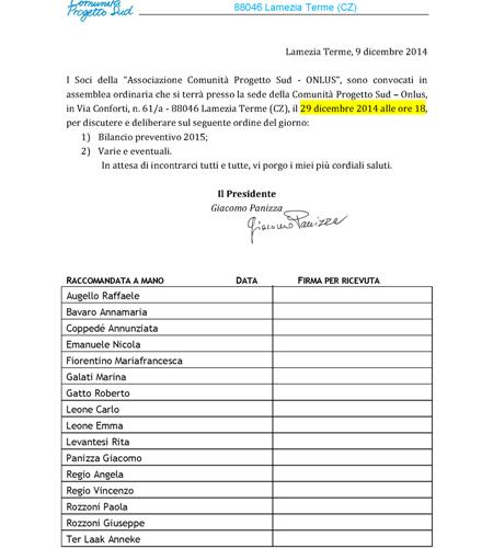 invito_soci_ass_bil_preventivo_2015