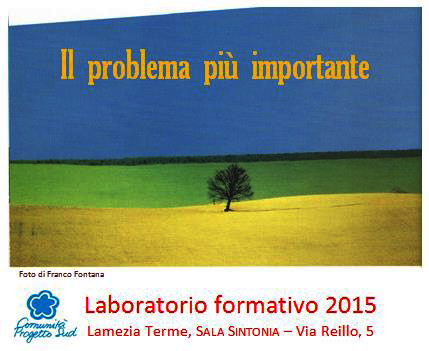 laboratorio_formativo_2015