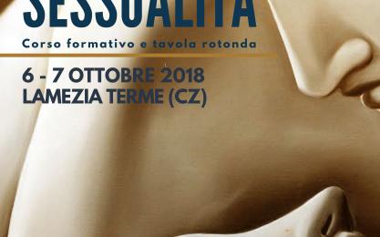 Disabilit_e_sessualit-1