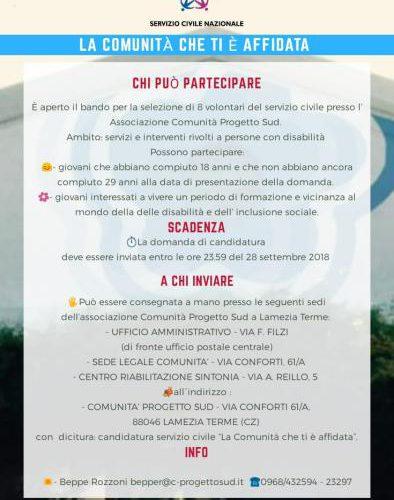 Servizio_civile2018