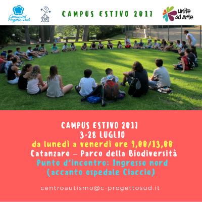 centro_estivo_CR_CPS