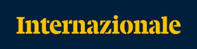 Banner_Internazionale