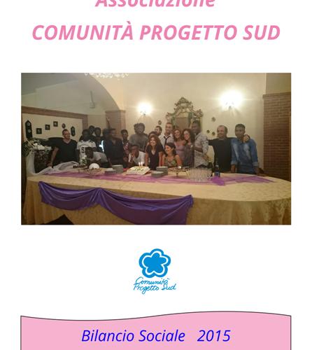 Bilancio_Sociale_2015pp.rid