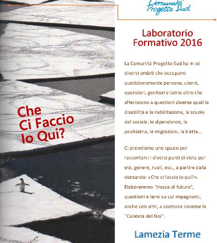 Lancio_Che_ci_faccio_io_qui_rid