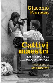 Cattivi_Maestri_copertina