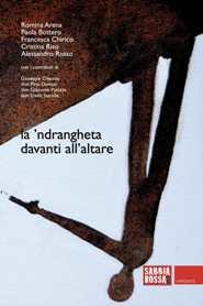 altare-cover