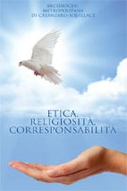 etica_religiosita_correspns_1