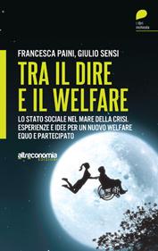 tra_il_dire-welfare_1