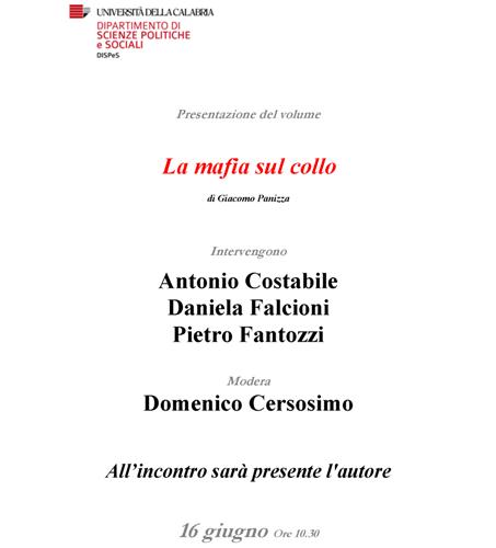 Locandina_Panizza