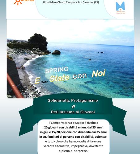 SPRING_campo_vacanza