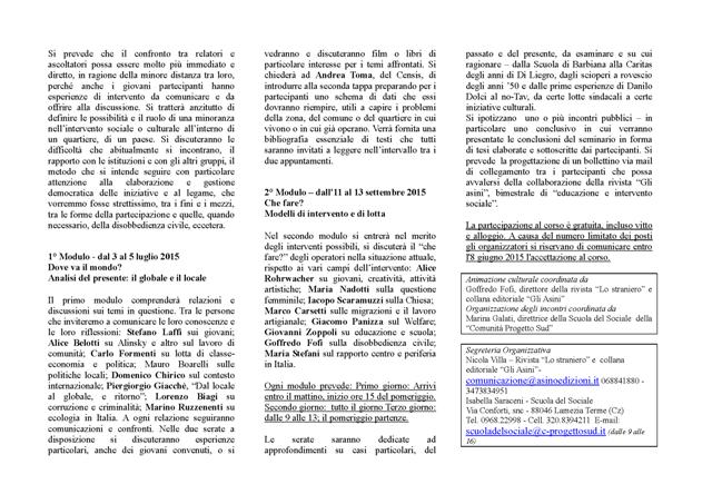 Si_deve_si_puo_corso_residenziale_Lamezia_2