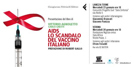 agnoletto_aids_lamezia