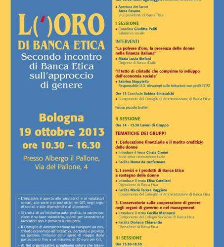 l_oro_di_banca_etica
