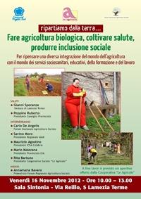 locandina_convegno_agricole