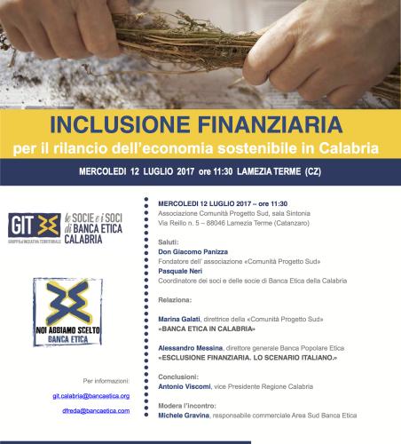 12luglio_Inclusione_Finanziaria_in_Calabria
