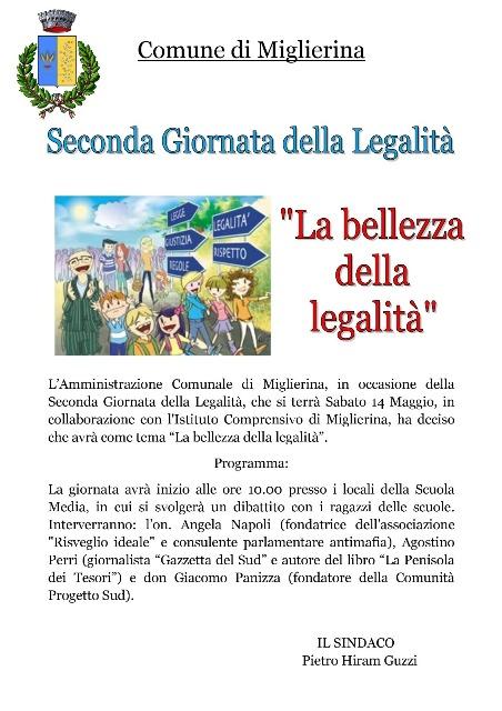 2016maggio24_miglierina
