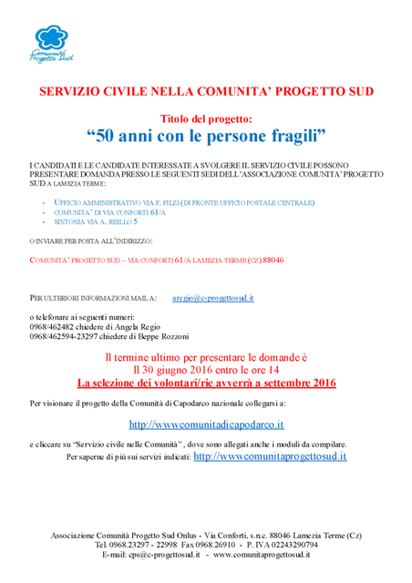 Avviso_Bando_Servizio_Civile2016_rid