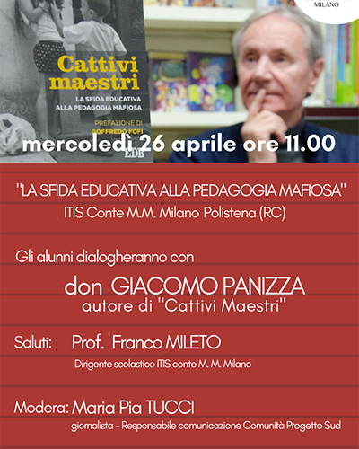CattiviMaestri_Polistena_ITIS-rid