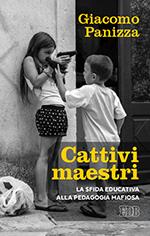 Cattivi_maestri_c