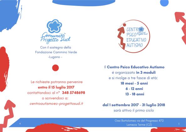 CentroPsicoEducativoAutismo_Brochure_ok