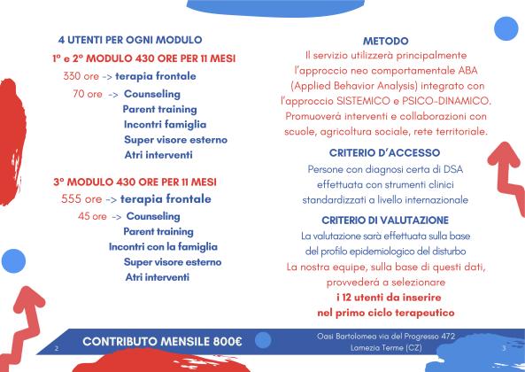 CentroPsico_EducativoAutismo_Brochure_ok