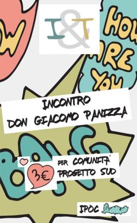 Incontro-don-Giacomo-Panizza_rid