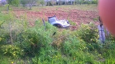 Le_agricole2