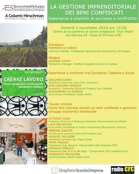 Locandina_04_11_2016_gestione_beni_confiscati