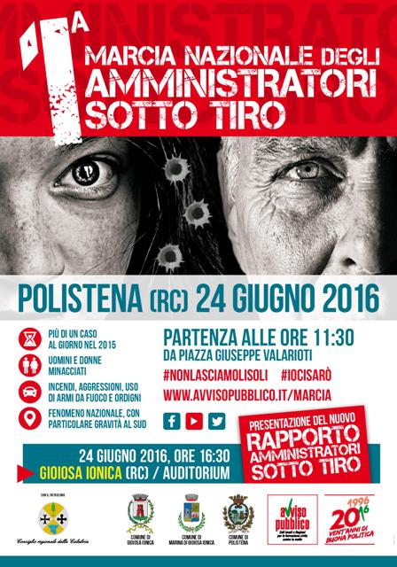 Manifesto_Marcia_rid