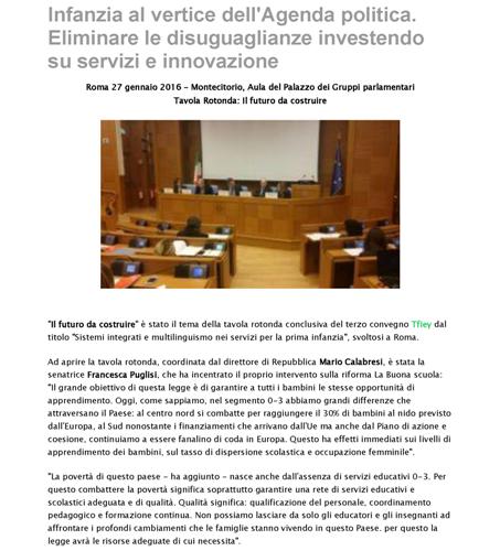 Montecitorio_Infanzia_e_politica_Pagina_1