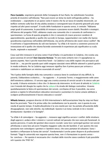 Montecitorio_Infanzia_e_politica_Pagina_2