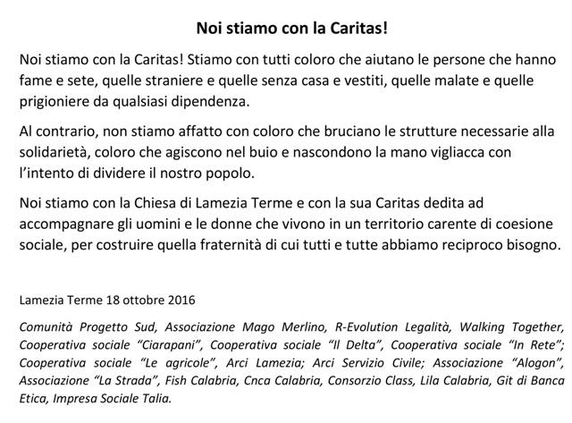 Noi_stiamo_con_la_Caritsa