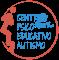 PROGETTO_SUD-Logo_02