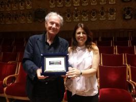 Panizza_Godino_Premio_Ferro-