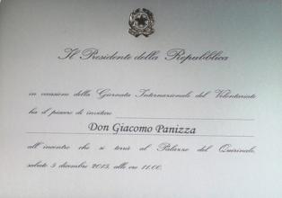 InvitoPresidenteRep