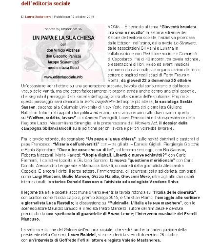 Salone_editoria_sociale_15