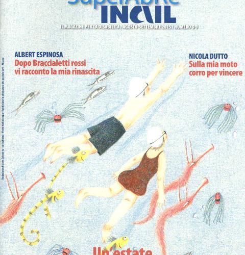 Superabile_ago-sett2015_Pagina_1