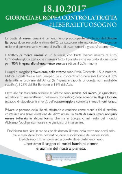 Volantino18ott_Nazionale2