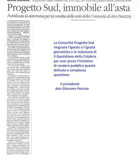 ilquotidiano_23_01_16R
