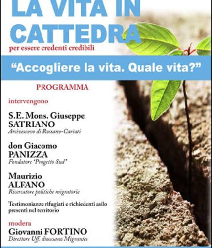 la_vita_in_cattedra