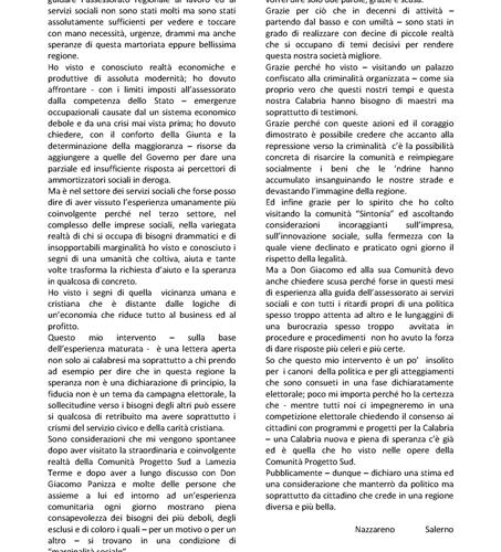 lettera_aperta_panizza_da_salerno