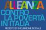 Alleanza_poverta_logo